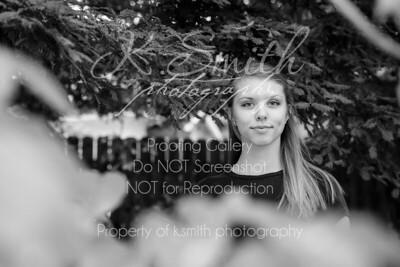 SierraSeniorPortraits_ksmithphotography_018-2