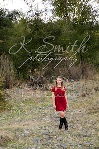 SierraSeniorPortraits_ksmithphotography_026