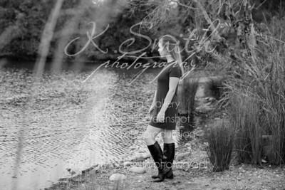 SierraSeniorPortraits_ksmithphotography_047-2