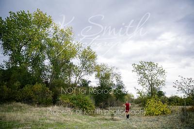 SierraSeniorPortraits_ksmithphotography_023