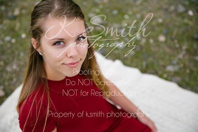SierraSeniorPortraits_ksmithphotography_031