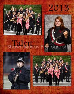 Tayln 11x14 collage 003 (Sheet 3)