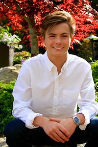 Zach T