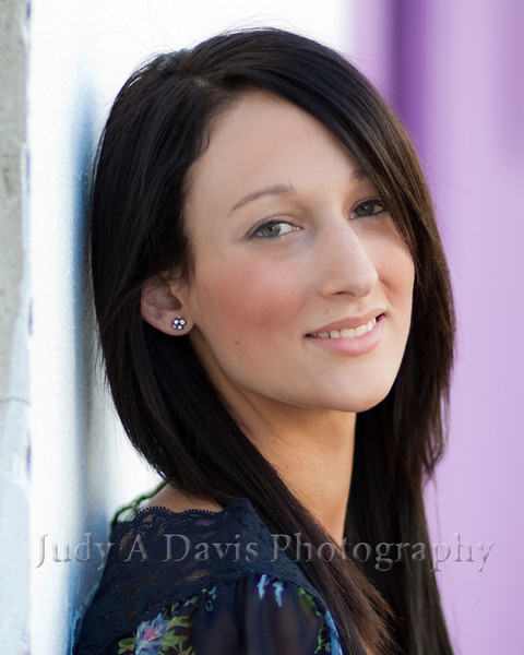 Unique individual and senior portraits, Judy A Davis Photography, Tucson, Arizona