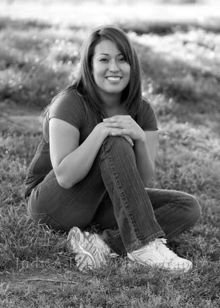 Unique individual and senior portraits, Judy A Davis Photography, Tucson, Arizona