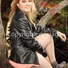 Desiree IMG_9891 RAP