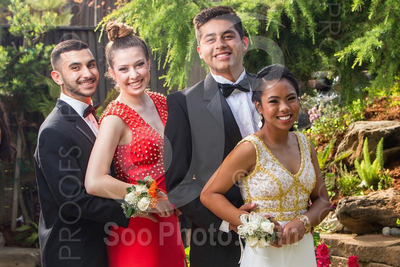 2014-05-17-yadegar-senior-prom-family-5253