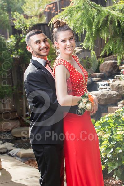 2014-05-17-yadegar-senior-prom-family-5256