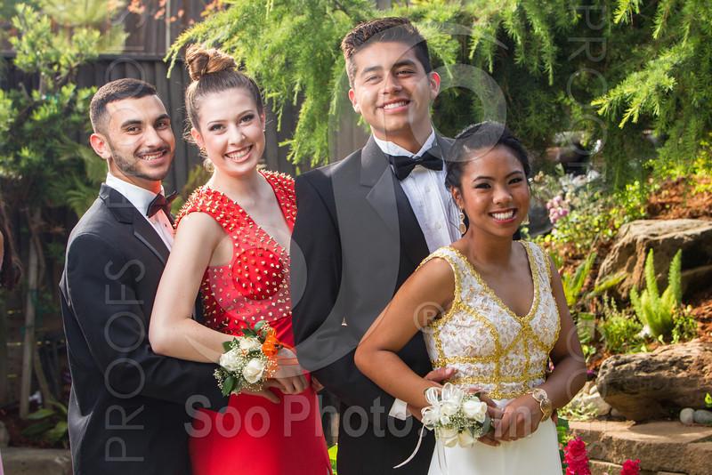 2014-05-17-yadegar-senior-prom-family-5254