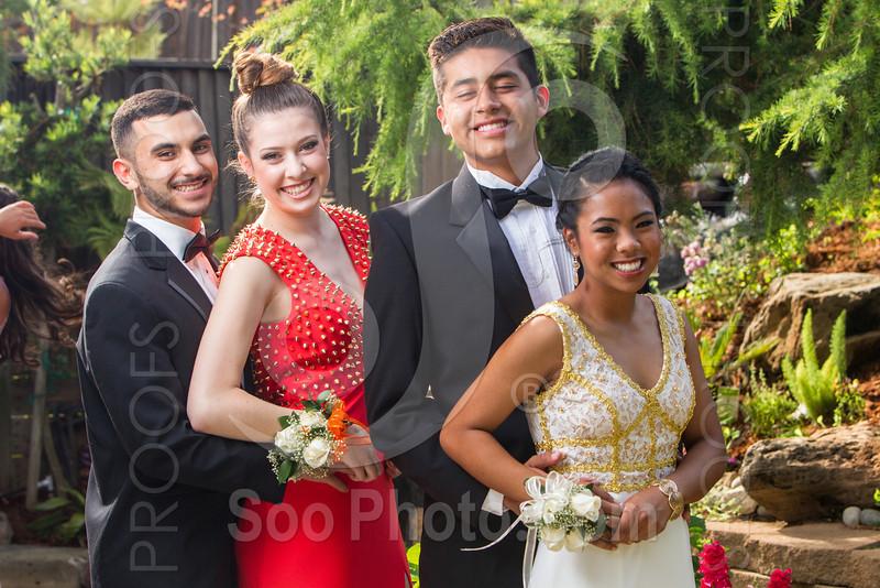 2014-05-17-yadegar-senior-prom-family-5252