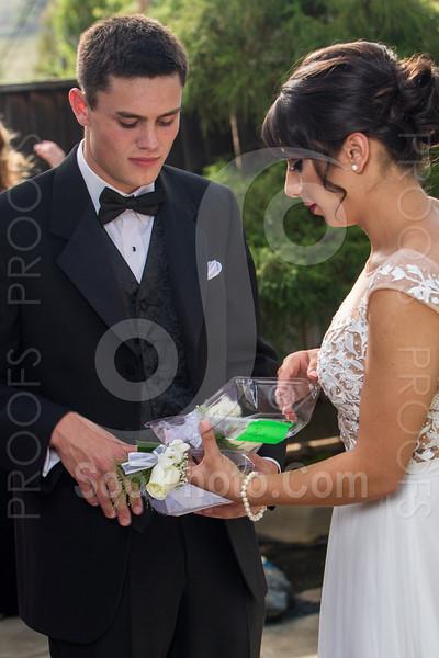 2014-05-17-yadegar-senior-prom-family-5231