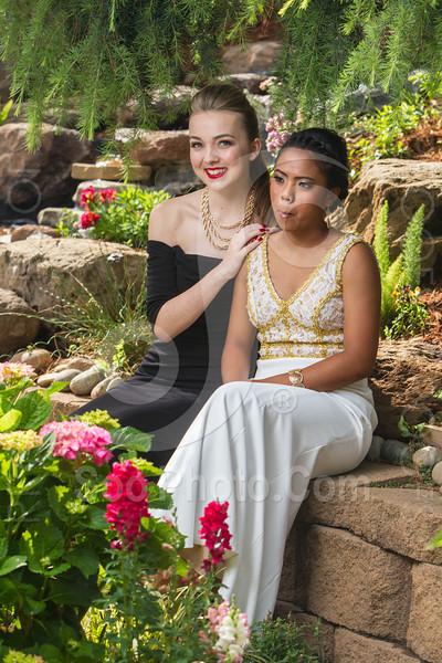 2014-05-17-yadegar-senior-prom-family-5220