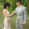 "Photo by Jeff Crump-Crump Photography ( <a href=""http://www.crumpphotography.com"">http://www.crumpphotography.com</a>)"