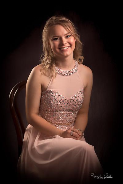 Senior Prom (20 of 24)