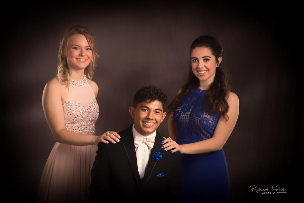 Senior Prom (14 of 24)