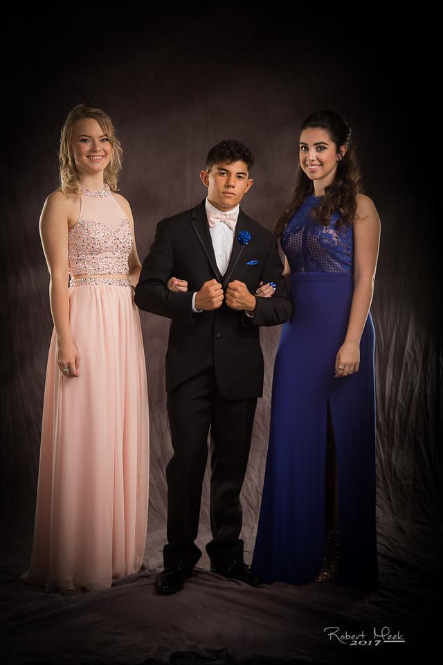 Senior Prom (9 of 24)