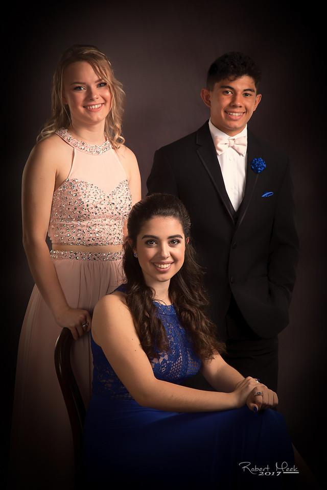 Senior Prom (15 of 24)