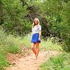 Carley Senior Pics '17 2191