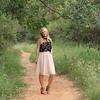 Carley Senior Pics '17 152