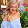 Carley Senior Pics '17 0501