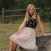 Carley Senior Pics '17 107