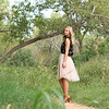 Carley Senior Pics '17 181