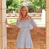 Carley Senior Pics '17 042