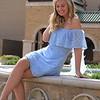 Carley Senior Pics '17 035