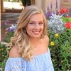 Carley Senior Pics '17 049