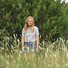 Carley Senior Pics '17 238