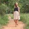 Carley Senior Pics '17 155