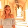 Carley Senior Pics '17 007