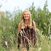 Carley Senior Pics '17 265