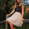 Carley Senior Pics '17 1181