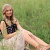 Carley Senior Pics '17 146