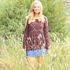 Carley Senior Pics '17 247