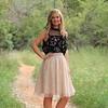 Carley Senior Pics '17 159