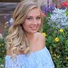 Carley Senior Pics '17 047