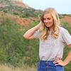 Carley Senior Pics '17 236