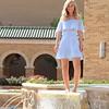 Carley Senior Pics '17 028