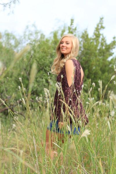 Carley Senior Pics '17 257