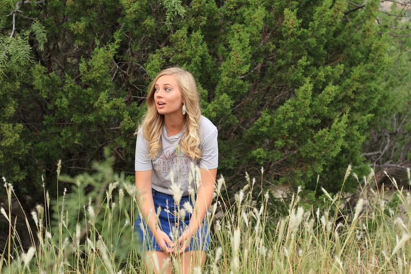 Carley Senior Pics '17 244