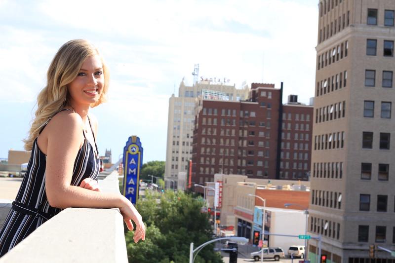Carley Senior Pics '17 068