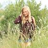Carley Senior Pics '17 252