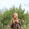 Carley Senior Pics '17 249