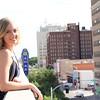 Carley Senior Pics '17 067