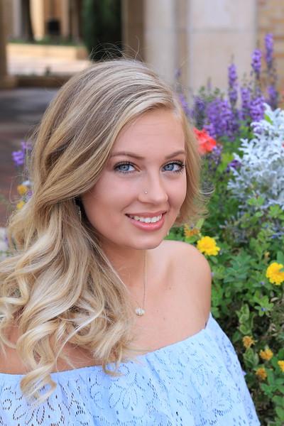 Carley Senior Pics '17 048