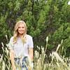 Carley Senior Pics '17 239