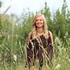 Carley Senior Pics '17 266