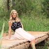 Carley Senior Pics '17 174
